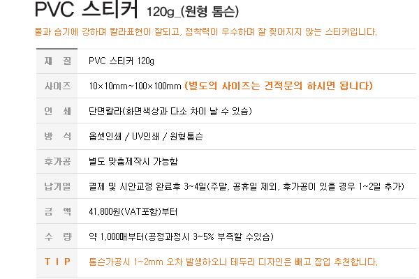 PVC120 원형 설명 600400 copy.png